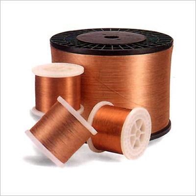 Tinsel Speaker Lead Wire - Tinsel Speaker Lead Wire Manufacturer ...