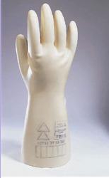 Regeltex Electrical Hand Gloves