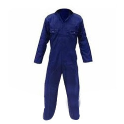Cotton Dangri / Boiler Suit