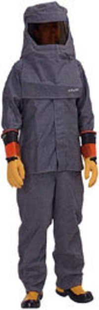 Salisbury ARC Flash Suit