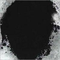 Palladium Black