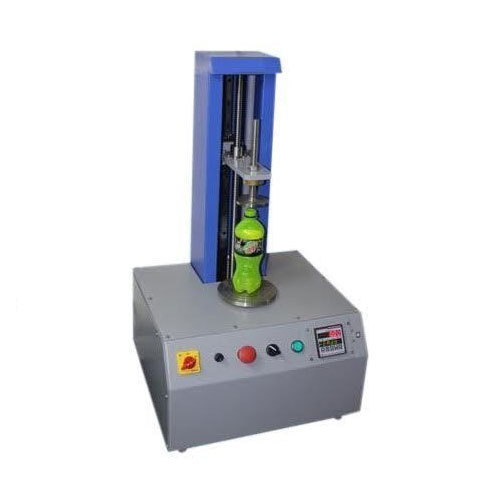 PET Bottle Testing Equipment