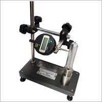 PET Preform Testing Equipment