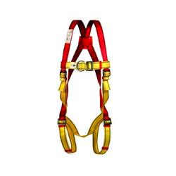 Udyogi Full Body Safety Harness Belt