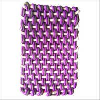 Chindi Braided Mats