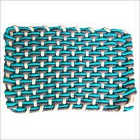 PP Braided Mats