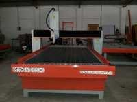 Dust Proof Covers CNC Router
