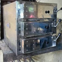 Selvin Idly Cooker / Idly Chamber