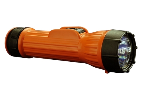 Brightstar Flashlight Torch