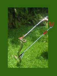 Snake Catcher Stick