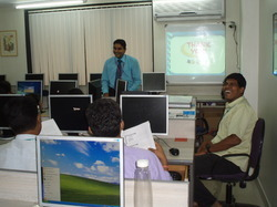 Six Sigma Training Programs
