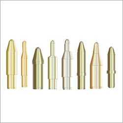 Brass Wires for Ball Pen Tips