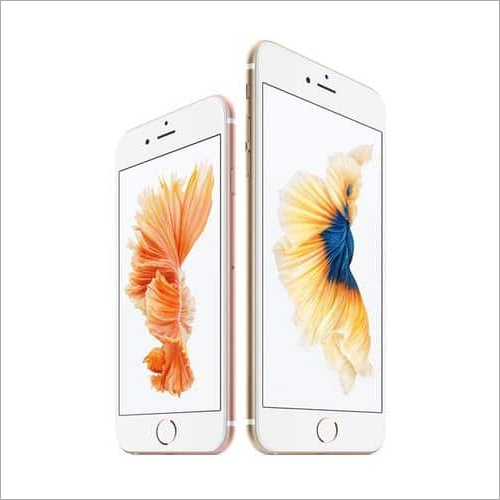 iPhone 6S iPhone 6S Plus Repair in Delhi