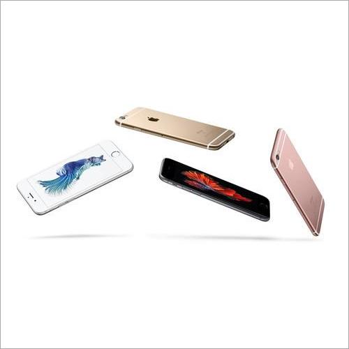 iPhone 6S iPhone 6S Plus Repairing