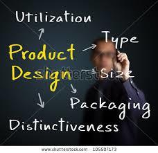Product Designing & 3D Printed Prototype Services