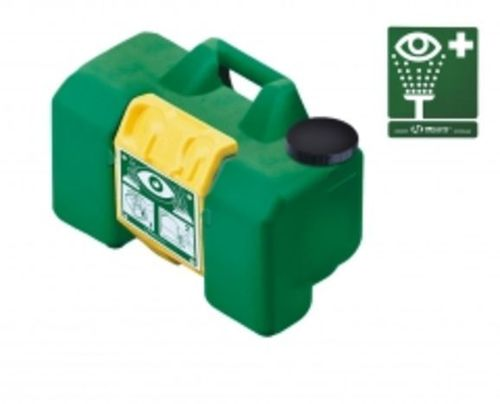 Portable Eyewash
