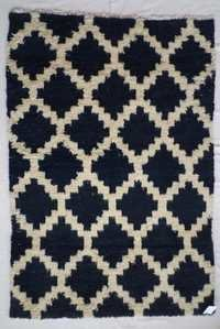 Wool Shag Rugs