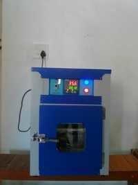 Soya Curd Making Machine
