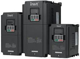 INVT AC Drive Dealer/ Distributor in Delhi