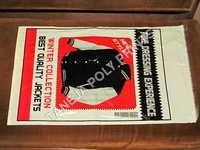 Garment Packaging Bag