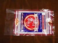 Printed Food Packaging Bags