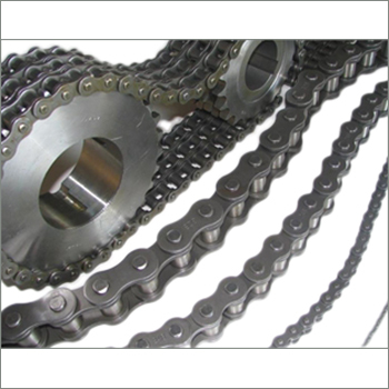 Industrial Roller Chain in UAE,Industrial Roller Chain