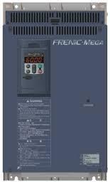 FUJI( FRENIC) AC Drive Repair & Service