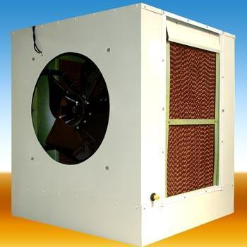 Residential Air Cooler