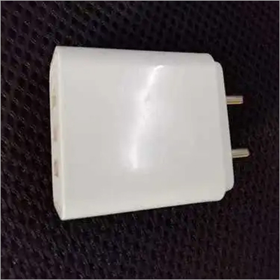 5V&500MA Complete Charger