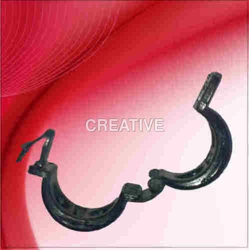 Trellising accessories