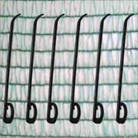 Stitching Stick