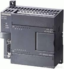 Siemens PLC Repair & service Delhi