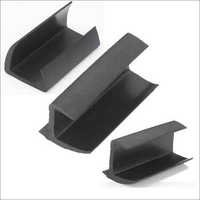 Container Rubber Profiles