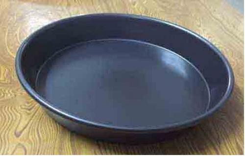 Pizza Pan 12 Inch