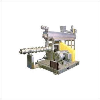 Food Processor Machine