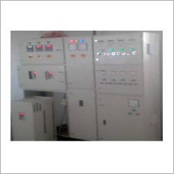 Control Pannel Boards