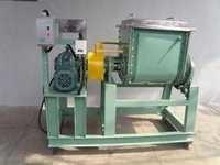 Automatic Agarbatti & Dhoop Batti Making Machine