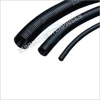 Nylon Flexible Conduits