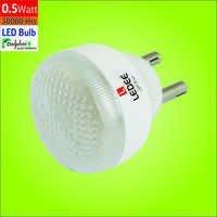 Led Pin Bulb