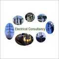Electrical Consultancy