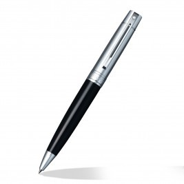 SHEAFFER 300 9314 BALL POINT PEN