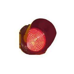 Traffic Light Blinker