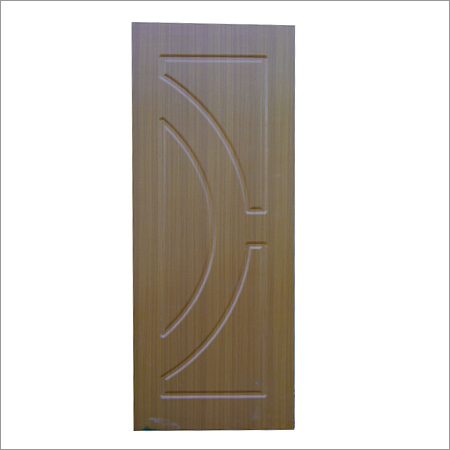 Coloured Membrane Doors