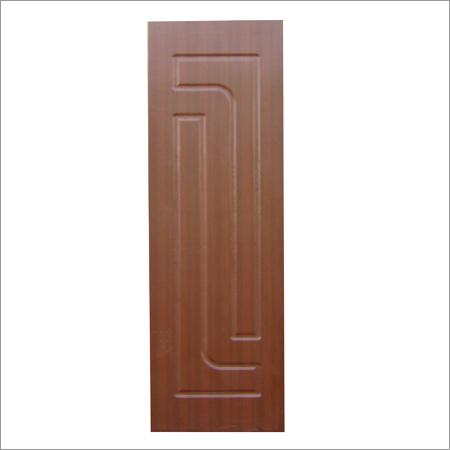 Laminated Membrane Doors