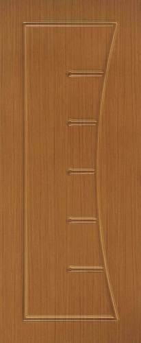 Plain Membrane Doors