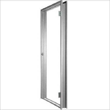 Steel Window Chokhat