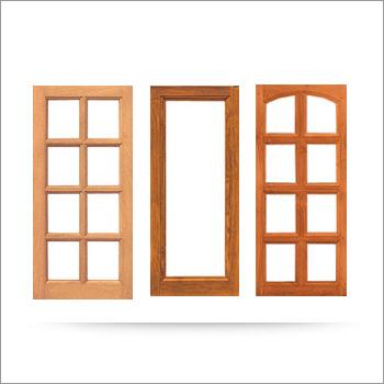 Designer Window Chokhat