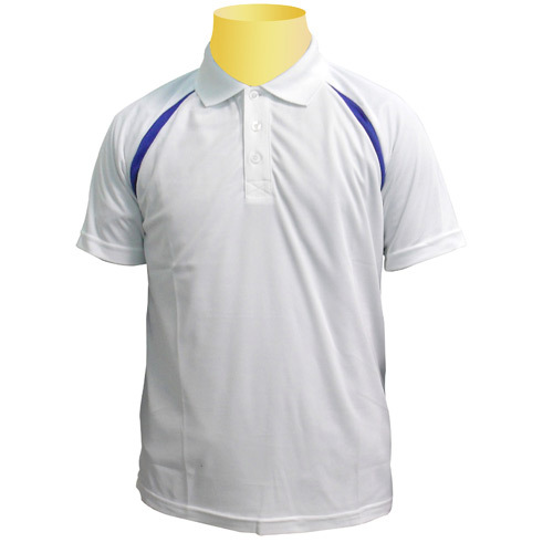 Puma Round Neck T - Shirt