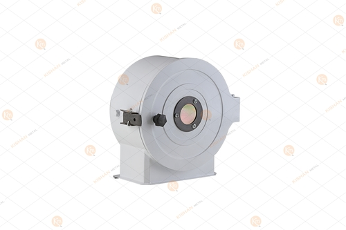 Domestic Flour Mill Parts