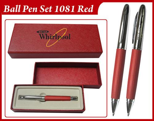 Pen-gifting sets